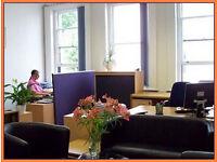 (Tunbridge Wells - TN1) Office Space to Rent - Serviced Offices Tunbridge Wells