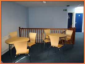 ● Norwich- NR2 ● Office Space to Rent - Serviced Offices Norwich