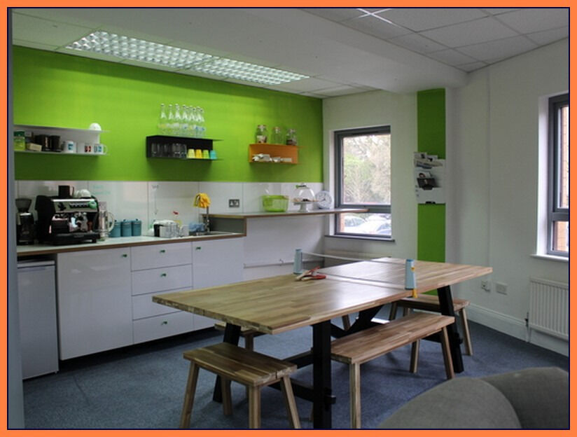 ● Bournemouth- BH2 ● Office Space to Rent - Serviced Offices Bournemouth