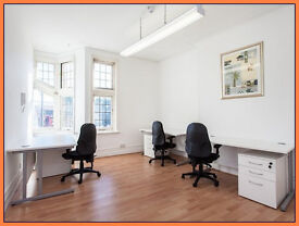 (Golders Green - NW11) Office Space to Rent - Serviced Offices Golders Green