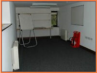(Honiton - EX14) Office Space to Rent - Serviced Offices Honiton