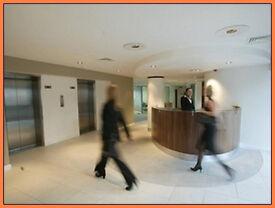 (Cheadle Hulme - SK8) Office Space to Rent - Serviced Offices Cheadle Hulme