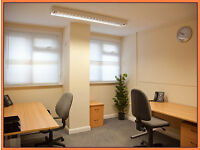 ( Sevenoaks - TN13 ) Co-working - Office Space to Rent