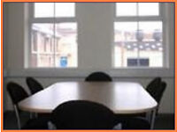 ( Sheffield - S3 ) Co-working - Office Space to Rent