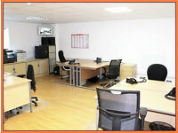 (Swanley - BR8) Office Space to Rent - Serviced Offices Swanley