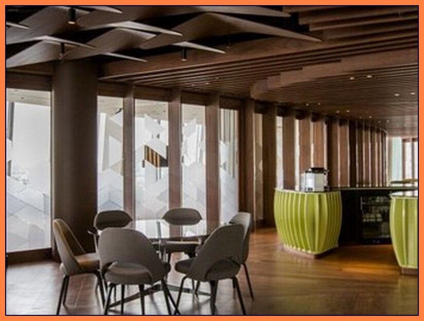 ● London Bridge- SE1 ● Office Space to Rent - Serviced Offices London Bridge