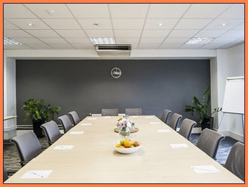 ● Victoria- SW1W ● Office Space to Rent - Serviced Offices Victoria