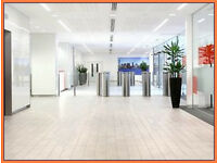 (Liverpool - L3) Office Space to Rent - Serviced Offices Liverpool