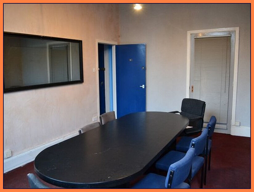 ● Belfast- BT9 ● Office Space to Rent - Serviced Offices Belfast