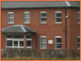 (Chester - CH3) Office Space to Rent - Serviced Offices Chester