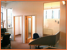 ● Islington- N19 ● Office Space to Rent - Serviced Offices Islington