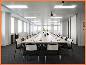 ● Cavendish Square- W1G ● Office Space to Rent - Serviced Offices Cavendish Square