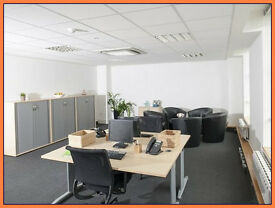(Victoria - SW1W) Office Space to Rent - Serviced Offices Victoria