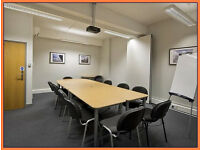 (Islington - N1) Office Space to Rent - Serviced Offices Islington