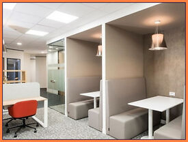 (Ashford - TN24) Office Space to Rent - Serviced Offices Ashford