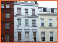● Soho- W1D ● Office Space to Rent - Serviced Offices Soho
