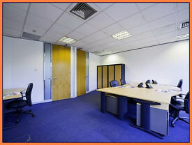 Co-working -Cambridge-CB1 Office Space to Rent