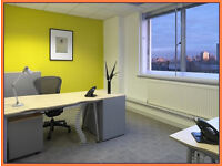 ( Victoria - SW1P ) Co-working - Office Space to Rent