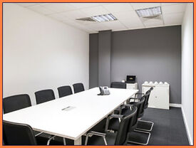 (Quayside - NE1) Office Space to Rent - Serviced Offices Quayside