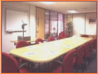 (Salisbury - SP4) Office Space to Rent - Serviced Offices Salisbury