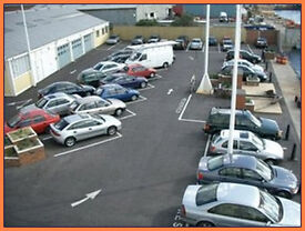 (Hove - BN41) Office Space to Rent - Serviced Offices Hove