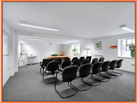Co-working -Brixton-SW9 Office Space to Rent