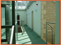 (Swindon - SN15) Office Space to Rent - Serviced Offices Swindon