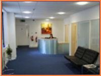 (Edinburgh - EH2) Office Space to Rent - Serviced Offices Edinburgh