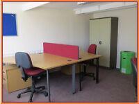 (Hoddesdon - EN11) Office Space to Rent - Serviced Offices Hoddesdon