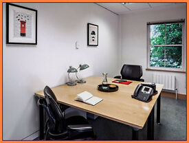 Co-working -Old Amersham-HP7 Office Space to Rent