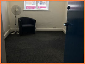 (Heswall - CH60) Office Space to Rent - Serviced Offices Heswall