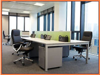 ● Greenwich- SE10 ● Office Space to Rent - Serviced Offices Greenwich