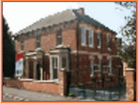 ● Kettering- NN15 ● Office Space to Rent - Serviced Offices Kettering