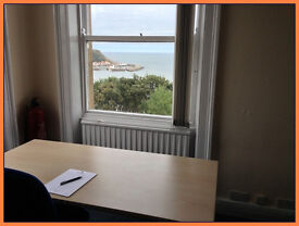 ● Scarborough- YO11 ● Office Space to Rent - Serviced Offices Scarborough