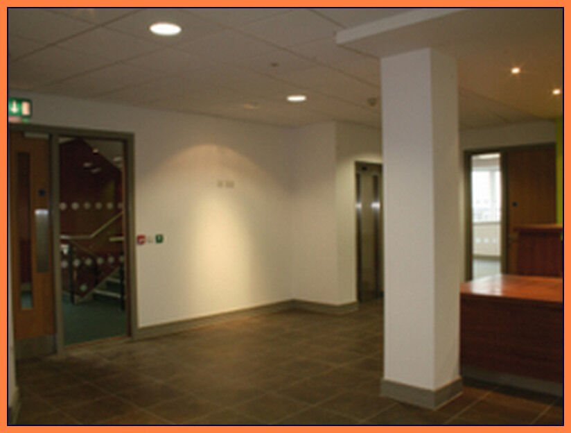 ● Nelson- BB9 ● Office Space to Rent - Serviced Offices Nelson