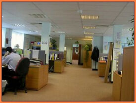 (Tyseley - B11) Office Space to Rent - Serviced Offices Tyseley