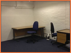 ● Isleworth- TW7 ● Office Space to Rent - Serviced Offices Isleworth
