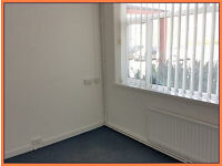 ( Cramlington - NE23 ) Co-working - Office Space to Rent