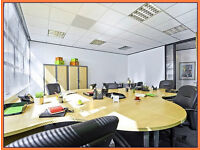 Co-working -Reading-RG2 Office Space to Rent