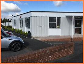 (Redditch - B98) Office Space to Rent - Serviced Offices Redditch