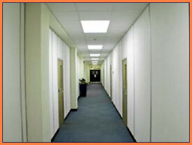 ● Ettingshall- WV4 ● Office Space to Rent - Serviced Offices Ettingshall