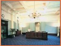 ( Embankment - EC4Y ) Co-working - Office Space to Rent
