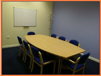 ● Lichfield- WS13 ● Office Space to Rent - Serviced Offices Lichfield