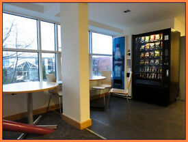 (Uddingston - G71) Office Space to Rent - Serviced Offices Uddingston