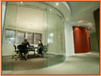 ● Leeds- LS1 ● Office Space to Rent - Serviced Offices Leeds