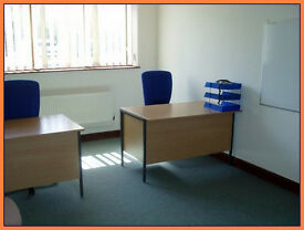 Co-working -Rugby-CV21 Office Space to Rent
