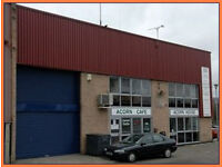 ● Bracknell- RG12 ● Office Space to Rent - Serviced Offices Bracknell