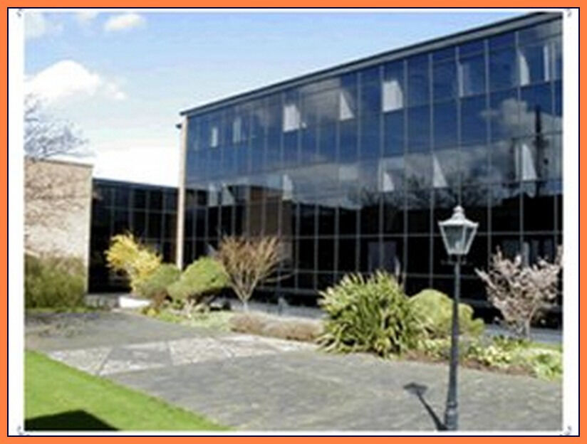 ● Bedford- MK41 ● Office Space to Rent - Serviced Offices Bedford