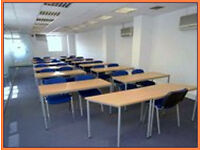Co-working -Southwark-SE1 Office Space to Rent