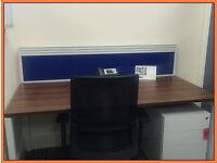 ● Melksham- SN12 ● Office Space to Rent - Serviced Offices Melksham